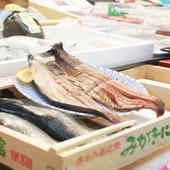 古田食品の写真