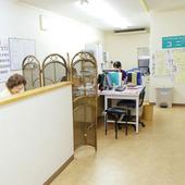 ケアプランセンターユニの写真
