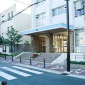梅香小学校の写真