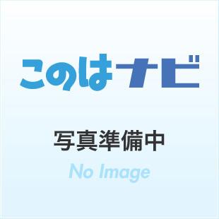 クレオ大阪西の写真