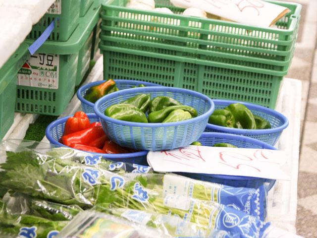 野菜 その2の写真